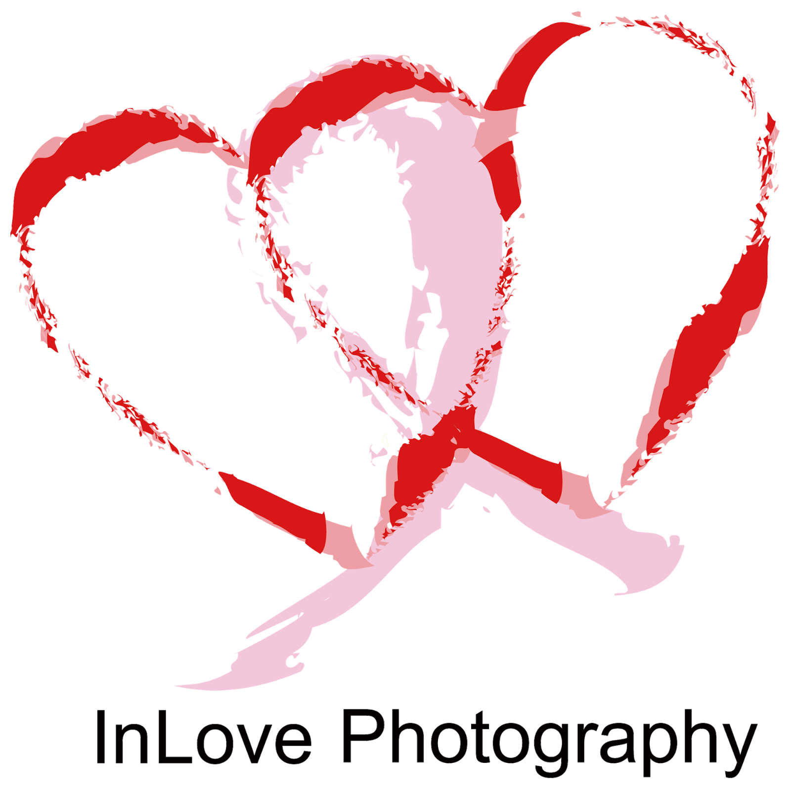 InLove Logo