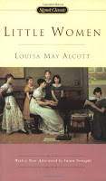 https://www.goodreads.com/book/show/1934.Little_Women?ac=1&from_search=true