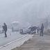 Epilog saobraćajne nesreće na putu Tuzla – Srebrenik: Preminuo i drugi mladić