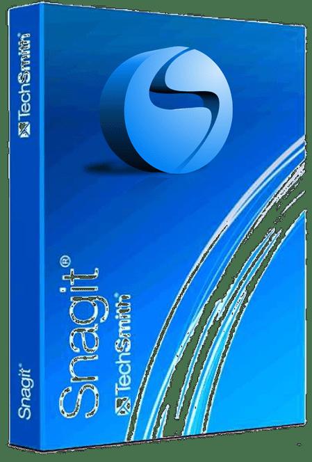 Download Snagit Full Crack : download, snagit, crack, TechSmith, Snagit, 12.3.2, Build
