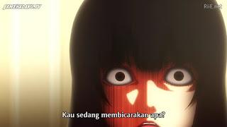 Kakegurui-Season-2-Episode-11-Subtitle-Indonesia