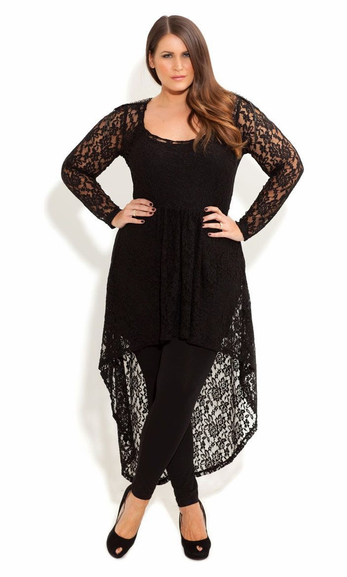 Plus Size Fashion Trends For Spring And Summer 2014: Plus Size Mother Of The Bride Dresses: Plus Size Clothing