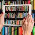 1,4 millió könyvet olvashatunk most teljesen ingyen!
