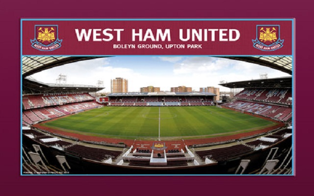 West Ham FC to hold workshop for Ghanaian coaches