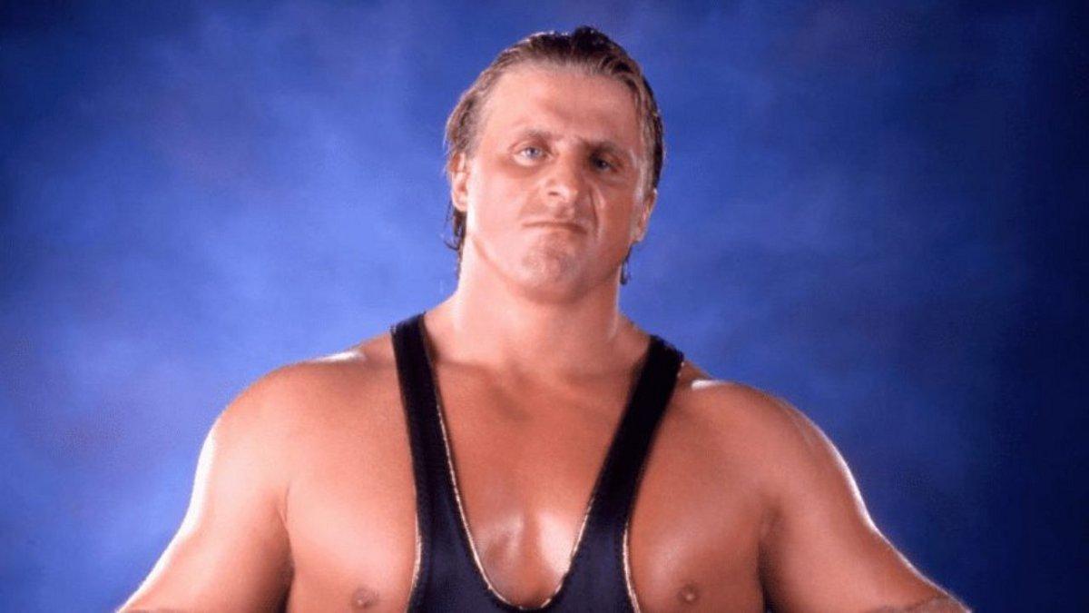AEW fará torneio em homenagem a Owen Hart