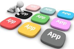 5 Aplikasi Hp Penghasil Uang Terbukti Membayar