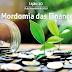 Lição 10 - A Mordomia das Finanças