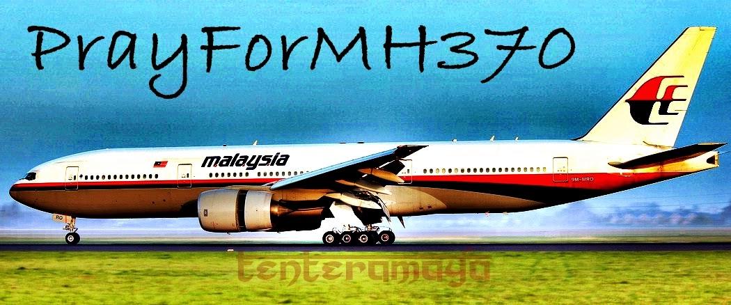 tenteramaya rememberingmh370menurut syarikat yang dikenali sebagai georesonance tersebut, serpihan pesawat itu dijumpai