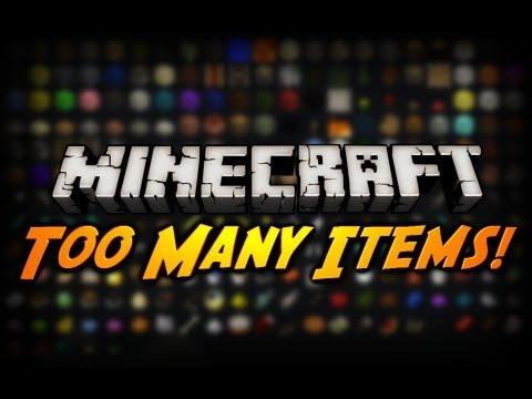 Лучшие скины для Minecraft 1.8.9, 1.8.8, 1.8.7, 1.8, 1.7 ...