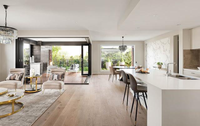 interior design ideas kitchen living room bedroom bathroom