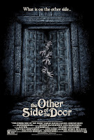 other side of the door poster 2