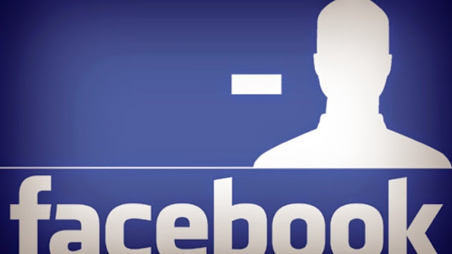 معرفة من حذفك على الفيس بوك من خلال اشعار تتوصل به