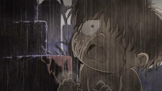 Hakaba Kitaro