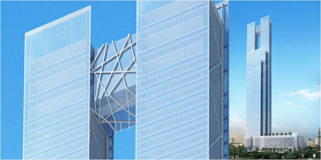 Prominent South African Architectural Firm 29
