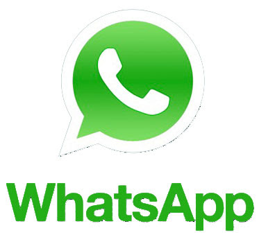 How to Delete a WhatsApp Group Permanently - GB Whatsapp.In