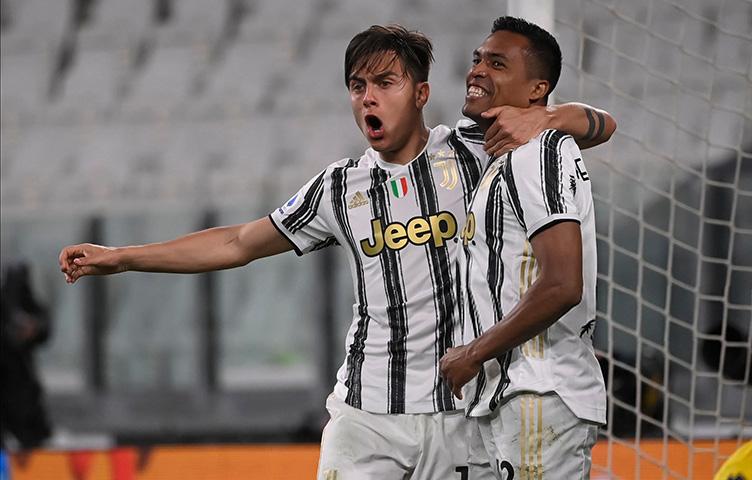 Izjave nakon susreta 32. kola Serie A