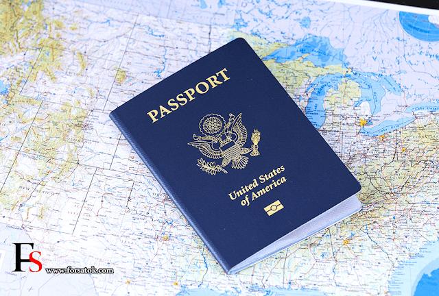 القرعة الامريكية ,برنامج هجرة التنوع , موعد قرعة الهجرة الى امريكا , شروط الهجرة إلى أمريكا