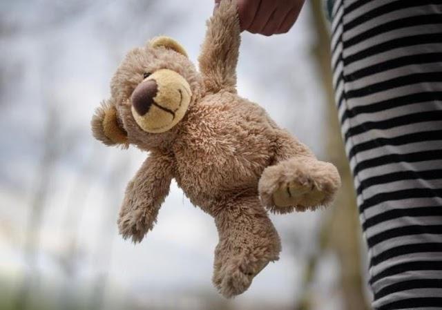 Homem é preso por estupro de uma menina no bairro Atuba