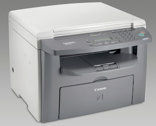 Canon i-SENSYS MF4010 Driver Download For Windows, Mac Os,Linux