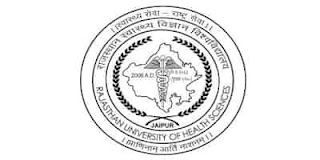 RUHS Medical Officer Recruitment 2020 – Apply For 2000 Medical Officer Vacancy,ruhs medical officer vacancy