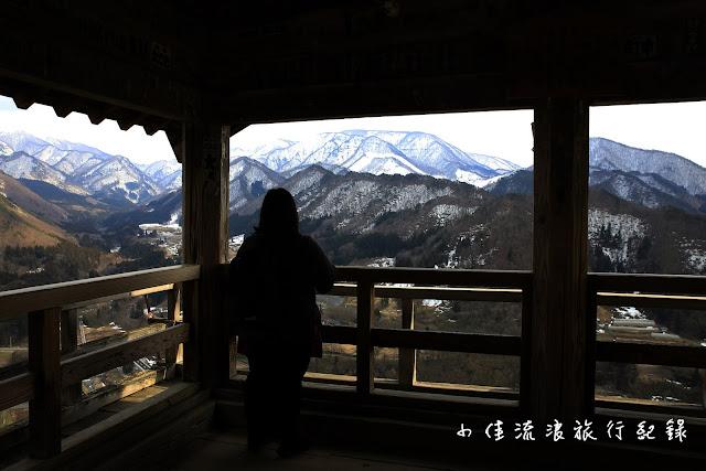 日本東北大人の旅行──八甲田雪中散策、青森慢活、藏王樹冰、東京賞櫻