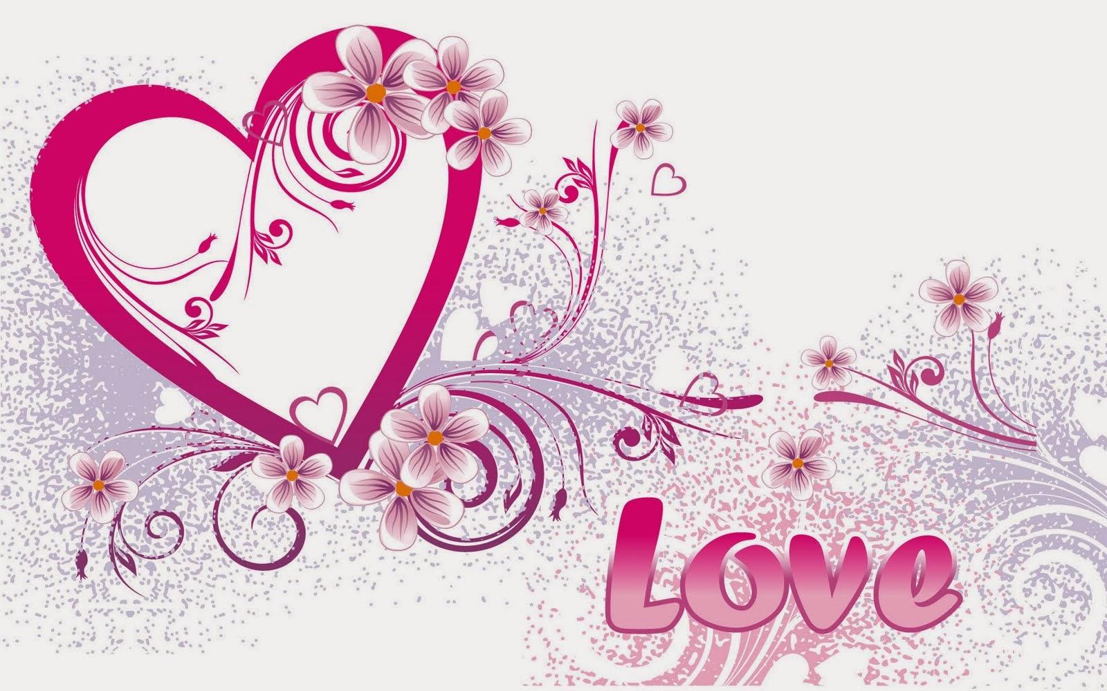 Free live wallpaper love - beautiful desktop wallpapers 2014