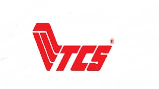 Online TCS Jobs 2021 - TCS Online Work