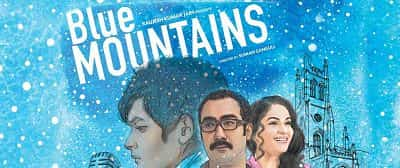 Blue Mountains 2017 Movies Download DVDRip
