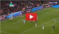 مشاهدة مبارة مانشستر ستي وليدز يونايتد بالدوري الانجليزي بث مباشر