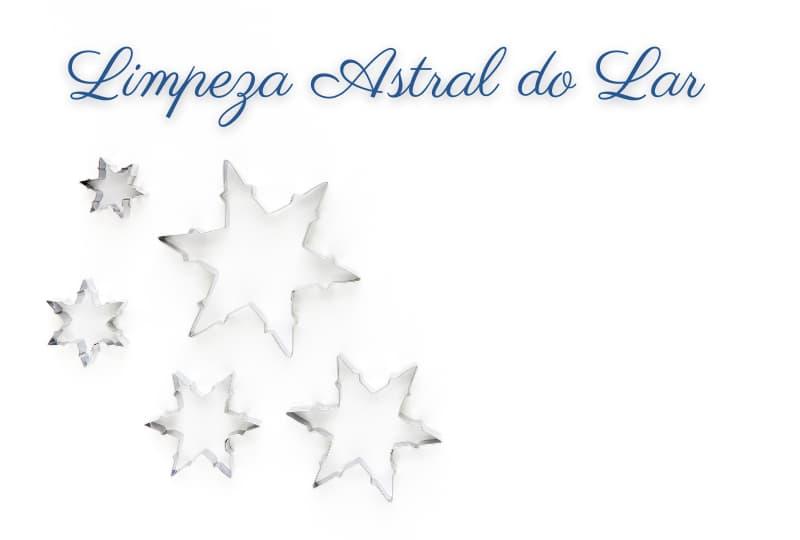 limpeza-astral-do-lar