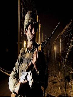 Suicide Attack se Bachaw