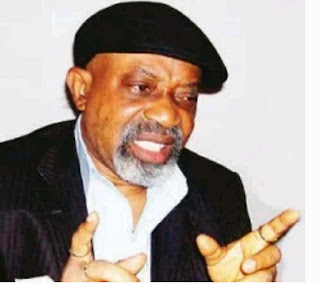 ASUU Strike: Minister Gives Update On Negotiation