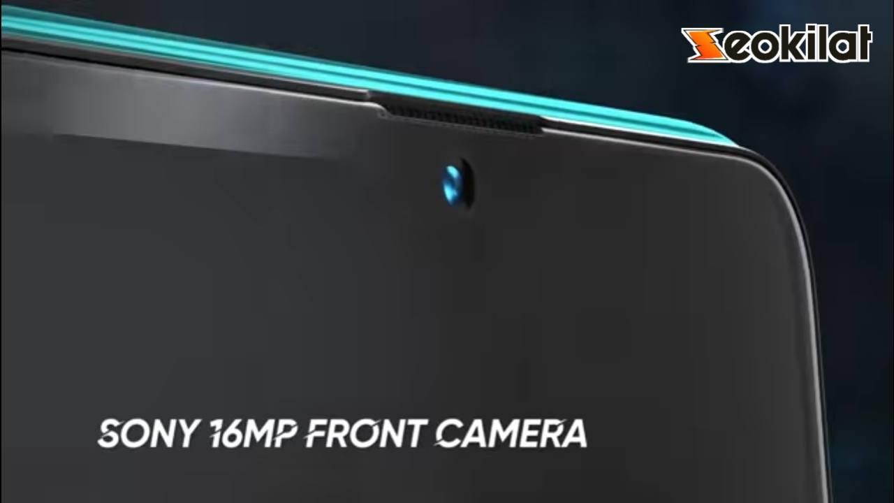 Kelebihan dan kekurangan Realme 5 pro
