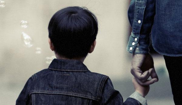 child support - family - divorce - children of divorce - home - adivorce attorney - what is child support