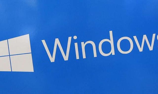 АНБ США обнаружило серьезную уязвимость в Windows 10