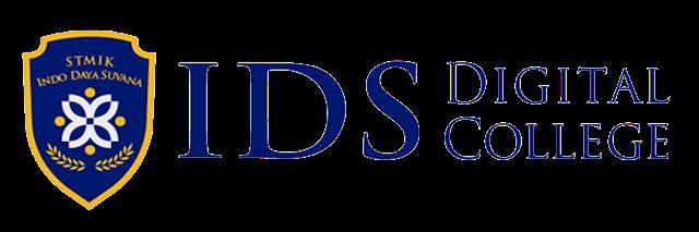 ekstensi d3 ke s1
