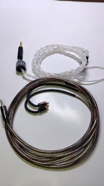 BGVP DN2 入耳式鍍鈹圈鐵耳機, 樸實的外觀, 配戴感優異, 用料滿滿 - 15