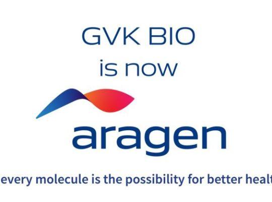 Aragen Life Sciences GVK Bio Hiring Research Associate Senior Research  Associate Associate Scientist - PharmaJobPortal.Net