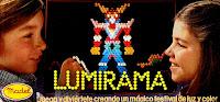 Lumirama
