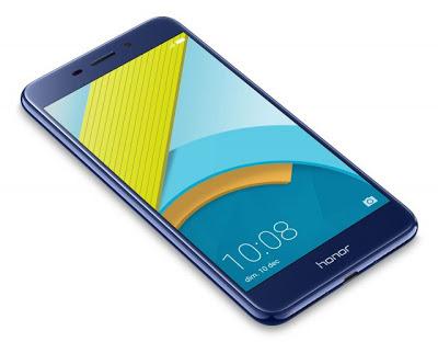 Huawei-Honor-6C-Pro