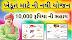 New Gujarat sarkar khedut yojana i-khedut 2020 | ખેડૂતો માટે હેંડટૂલ કીટ યોજના |