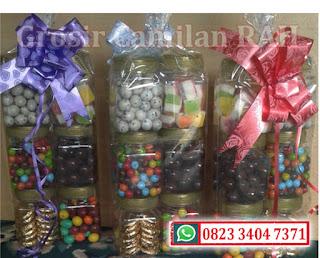 Coklat lebaran murah