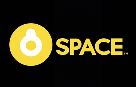 SPACE ONLINE AO VIVO
