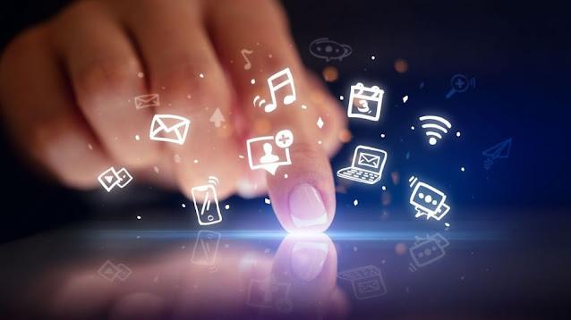 Cara Mudah Menghapus Jejak Digital
