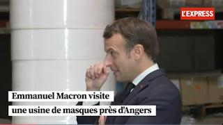 https://www.lexpress.fr/actualite/politique/respirateurs-masques-ce-qu-il-faut-retenir-des-annonces-de-macron_2122462.html