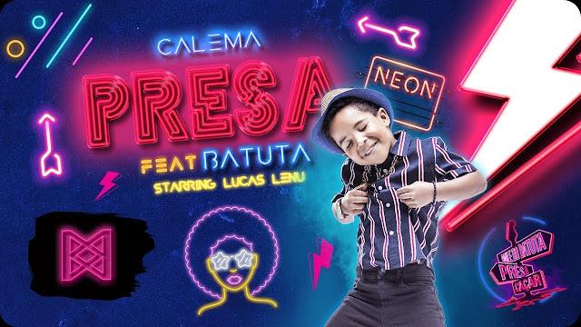 http://www.mediafire.com/file/tr1awoz1j5h1irv/Calema+Feat.+Batuta+-+Presa+%28Pop%29.mp3