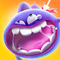 Crazy Cell Mod Apk