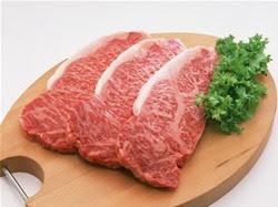 2 món thịt mà người bị bệnh gan nên kiêng