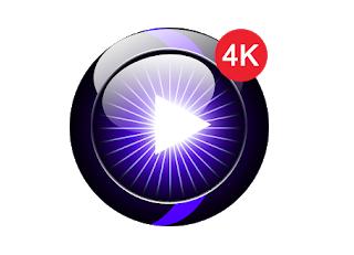 UVideo Player Premium Apk - All Format  1.7.1 [Latest Version]