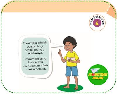 Kunci Jawaban Soal Tematik Tema 7 Kelas 6 Halaman 1, 16 ...